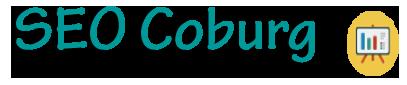 SEO Coburg Suchmaschinenoptimierung