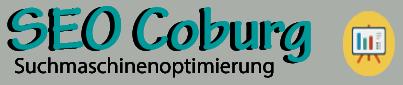 SEO Coburg